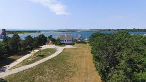 79 pirates cove osterville barnstable real estate craigville