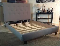 bedroom fabulous footboard medical california king headboards