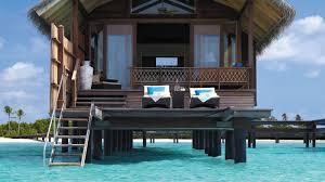 chennaiour swimming pool beachhouse chennai 9381017742 in