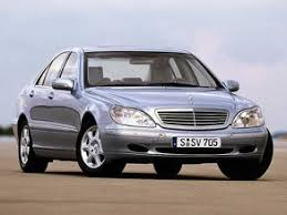 how reliable are mercedes mercedes s class 1999 2005 car reliability index reliability
