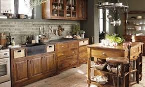 meuble cuisine scandinave déco cuisine scandinave mobilier 26 montpellier cuisine
