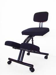 Office Furniture Auction Perth Graysonline - Office furniture auction