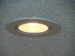 Installing Led Recessed Ceiling Lights Home Lighting 37 Recessed Led Light Fixtures Led Recessed