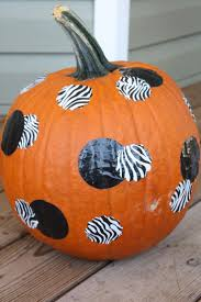 73 best pumpkin decorating and carving ideas images on pinterest