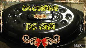 cuisiner une cuisse de dinde en cocotte cuisse de dinde aux chignons la cuisine de gigi