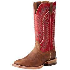 The Boot Barn Locations The Boot Store Cowboy U0026 Work Boots For Nicholasville And