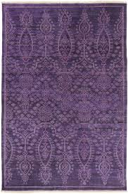 Large Purple Rugs Rugs Deep Purple Rug Satisfying Deep Pile Purple Rug U201a Valuable
