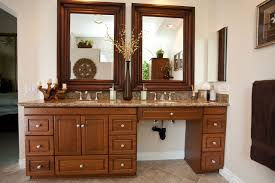 Universal Design Bathroom Contemporary Bathroom Los Angeles - Universal design bathrooms
