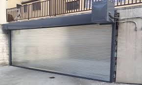 Residential Interior Roll Up Doors Roll Up Door Repair Nyc Same Day Service Doctor Gate