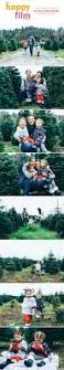 20 best christmas tree farm family portrait images on pinterest