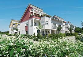 Einfamilienhaus Reihenhaus Postbank Familienfreundlich Wunschimmobilie Reihenhaus
