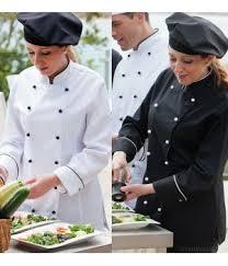 tenu de cuisine femme tenue de cuisine femme veste cuisine femme vert olive vtements de