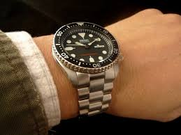 seiko solid bracelet images President bracelet seiko skx007 skx009 jpeg