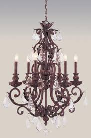 Chinese Chandeliers About Chinese Antique How To Find The Perfect Antique Chandelier