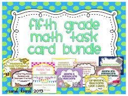 misskinbk a fifth grade blog workshop wednesday getting math