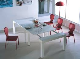 kmart furniture kitchen table kmart kitchen tables free online home decor techhungry us