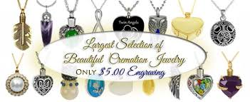 jewelry keepsakes large selection of beautiful cremation jewelry only 5 00 for