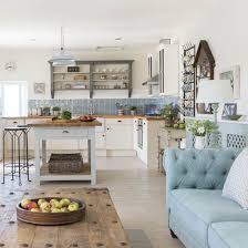 Coastal Living Kitchens - 30 best colour me happy images on pinterest luxury cottages