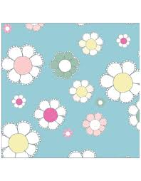 flower wrapping paper molly mae floral wrapping paper molly mae flowers gift wrap