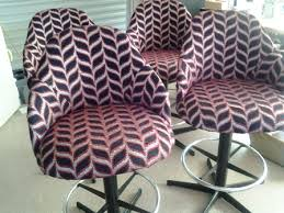 Upholstery Parts Furniture Upholstery