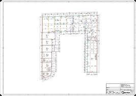 2 d as built floor plans as built documentation iqservices
