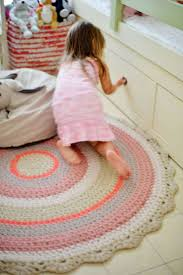 Pink Rug For Nursery Best 25 Beige Childrens Rugs Ideas On Pinterest Nursery Baby