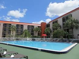 Comfort Inn Universal Studios Orlando Baymont Inn U0026 Suites Universal Park Orlando Fl Booking Com