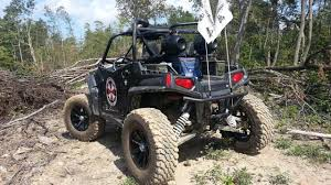 14 Inch Truck Mud Tires Anyone Running Truck Tire On There Xp Page 2 Polaris Rzr Forum