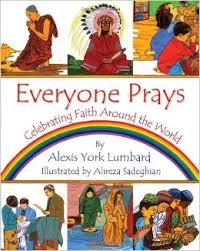 world religions faith around the world celebration