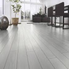 ash laminate flooring best price guarantee