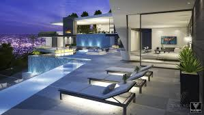 Vantage Design Group Stunning Pool Design Concepts Ideas Design Ideas For Home