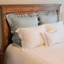 atlanta rustic farmhouse bedroom furniture