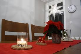 scandinavian homes interiors welcome to my scandinavian christmas home wave to mummy