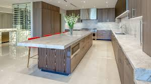 kitchen cabinet designer houston belfiore condominiums houston highrise sweetlake interior