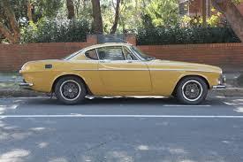 volvo coupe file 1970 volvo p1800 e coupe 20208577968 jpg wikimedia commons