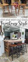 bar stools cabin bar stools farmhouse style bar stools western