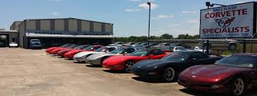 corvette specialties corvette specialists
