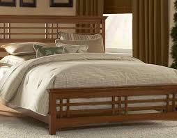 Best Wood Bed Frame Which Hardwood Bed Frames Is Most Used Thebestwoodfurniture