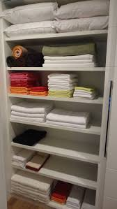 3985 best closets images on pinterest dresser cabinets and