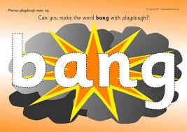 146224533208 tongue twister letter v pdf award letter social