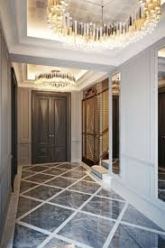 main entrance hall design best 25 house entrance ideas on pinterest house styles foyer