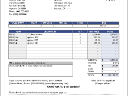 Make Your Own Invoice Template Helpingtohealus Pleasant Free Invoice Pdf Templates Print Amp