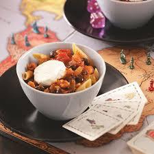 leftover thanksgiving turkey chili recipe turkey chili with penne recipe taste of home