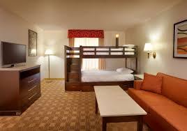 Bunk Bed And Breakfast Anaheim Resort Hotel Near Disneyland The Cortona Inn U0026 Suites In