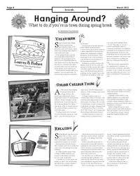 granite bay gazette october 2017 the granite bay gazette volume 15 issue 6 by granite bay gazette