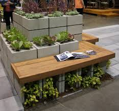 Outdoor Furniture Bunnings Veggie Garden Boxes Bunnings Holding Site Holding Site