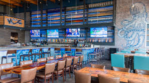 38 Essential Houston Restaurants Fall by Eater San Diego