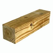 84 Lumber Gulfport by 6 In X 6 In X 16 Ft 2 Pressure Treated Timber 261023 The