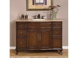 bathroom vanities and bathroom sinks bath vanity center