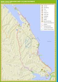 Ruby Map Leisure And Access U2014 Harakeke